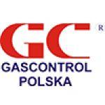 GASCONTROL POLSKA Sp. z o.o.