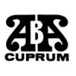 ABA CUPRUM,