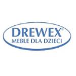 DREWEX Meble dla Dzieci Sp. z o.o.