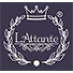 LATTANTE S.C.
