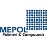 MEPOL SRL