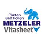 Metzeler Plastics GmbH, Vitasheet Group