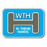 WTH GmbH