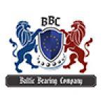 BBC-R SIA
