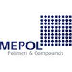 MEPOL S.R.L.