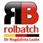 ROLBATCH GmbH