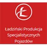 ŁPSP Produkcja Specjalistycznych Pojazdów