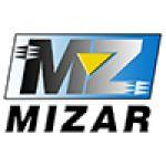 MIZAR ZARĘBA SP.J.