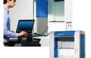 AICON 3D Systems z nowością na Control-Techu