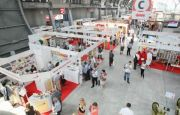 SACROEXPO - IN THE MAKING
