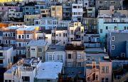Spółdzielnia mieszkaniowa jako inwestor i zarządca nieruchomości