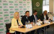 Targi Kielce organizują Euro Agro we Lwowie