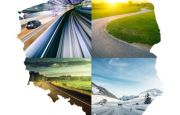 THE ROAD INDUSTRY WHITE PAPER