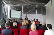 Konferencja PlasticsEurope Polska podczas targów PLASTPOL