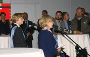 Firmy z Polski i Niemiec chcą ze sobą współpracować