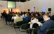 "Udana Konferencja ""Future of Private Labels"""