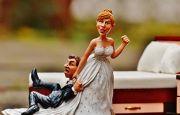 Ślub w Polsce - fakty i mity