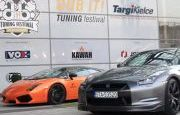 BIGGEST TUNING FEAST KICKS OFF