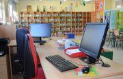 Edukacja multimedialna i językowa bez tajemnic