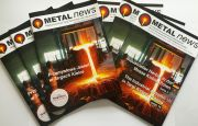 METAL NEWS - ALL ABOUT 2016'S INDUSTRIAL AUTUMN