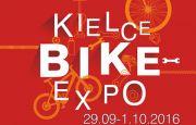 KIELCE BIKE-EXPO ze wschodnim akcentem