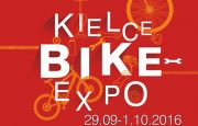 EASTERN ACCENTS AT THE KIELCE BIKE-EXPO