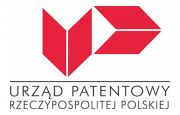 MSPO AND LOGISTYKA - PRIORITY TO OBTAIN PROTECTION RIGHTS