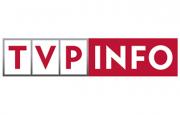 MSPO 2016 WITH THE MEDIA-PATRONAGE OF TVP INFO