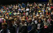 Podczas Forum Edukacji w Targach Kielce wystąpi ponad 100 prelegentów
