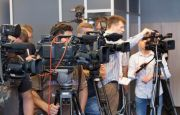 270 JOURNALISTS HAVE ALREADY BEEN ACCREDITED FOR 2016'S MSPO!