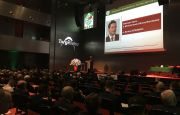 Konferencja Ministerstwa  Obrony Narodowej o modernizacji technicznej sił zbrojnych