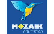 Z węgierskiego rynku edukacyjnego do Targów Kielce