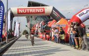 Mazovia MTB Marathon w Targach Kielce