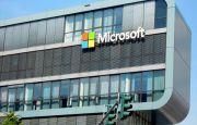 Microsoft, HP i EDU-MARKET, czyli wielka trójka w Targach Kielce