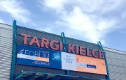TARGI KIELCE'S EDUCATIONAL FESTIVAL COMMENCES TOMORROW