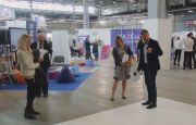 INTERACTIVE SCHOOL AIDS SHOWCASED AT KIELCE'S EDUCATION EXPO