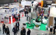 Konkurs wiedzy o UDT podczas targów EURO-LIFT