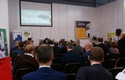 TARGI KIELCE - THE STAGE FOR DISCUSSIONS ABOUT LIFT-LEASE