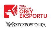 Świętokrzyskie Orły Eksportu wTargach Kielce