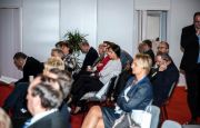 THE 6TH  PROPERTY MANAGEMENT FORUM - HELD WITHIN THE SCOPE OF THE LOKUM EXPO 2016