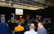Trwają Świętokrzyskie Dni Informatyki w Targach Kielce