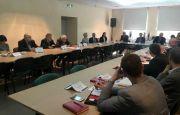 Rada Programowa targów AUTOSTRADA-POLSKA