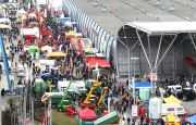 POLISH AGRICULTURE DAYS - AN IMPORTANT POINT OF EUROAGRO LVIV AGENDA