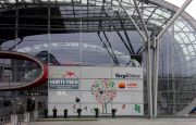 100 COMPANIES AT FRUIT AND VEGETABLE EXPO - HORTI-TECH COMMENCES ON NOVEMBER 18 IN KIELCE