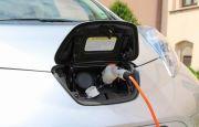 """""""Samochody elektryczne – to nasza przyszłość!"""""""