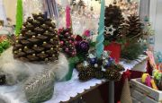 THOUSANDS OF CHRISTMAS TREATS
