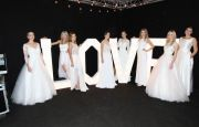 2017'S WEDDING TRENDS - A THOROUGH INSIGHT AT THE FASHIONABLE WEDDING EXPO