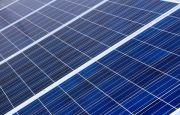 Fotowoltaika w klastrach energii – jednym z tematów targów ENEX