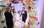 Znamy laureatów konkursu na 10-lecie targów Modny Ślub
