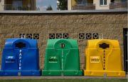 Selektywne zbiórka odpadów tematem targów EKOTECH 2017